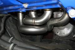 Abgasanlage-008