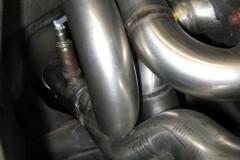 Abgasanlage-009