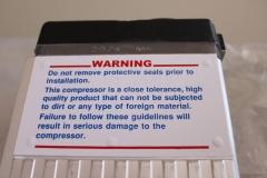 Kompressorreparatur_004