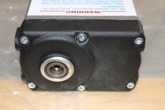 Kompressorreparatur_009