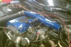 Umbau-022