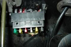 Umbau-037