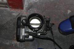 Kompressorreparatur_030