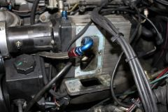 Kompressorreparatur_041