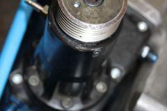 Kompressorreparatur_051