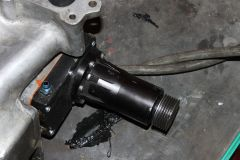 Kompressorreparatur_056