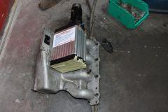Kompressorreparatur_058
