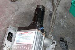 Kompressorreparatur_060