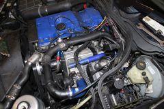 Kompressorreparatur_087