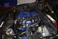 Kompressorreparatur_091