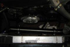Kompressor_031