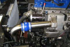 Kompressor_038