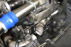 Kompressor_045