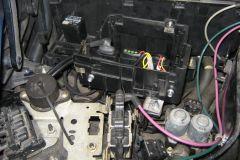 Kompressor_054