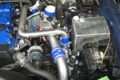Kompressor_122
