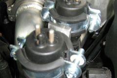 Kompressor_125