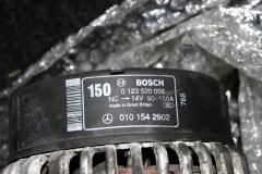 Lichtmaschine-001