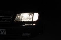 Standlichtbirnen-008