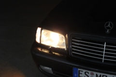Standlichtbirnen-009