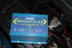 Kompressor-und-Impulser-001