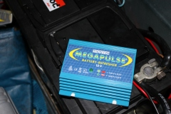 Kompressor-und-Impulser-002