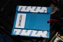 Kompressor-und-Impulser-004