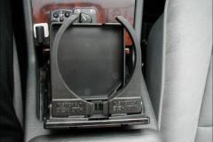 W202_009