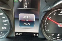 33.333