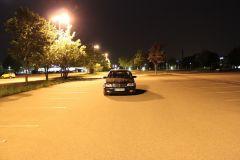Nachtfotos-14.05.2011-004_ergebnis