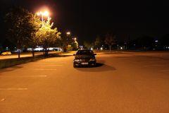 Nachtfotos-14.05.2011-005_ergebnis