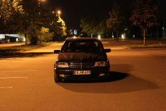 Nachtfotos-14.05.2011-006_ergebnis