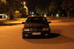 Nachtfotos-14.05.2011-007_ergebnis