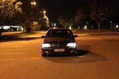 Nachtfotos-14.05.2011-010_ergebnis