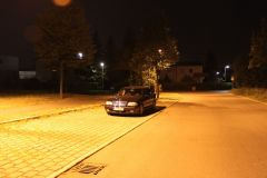 Nachtfotos-14.05.2011-012_ergebnis
