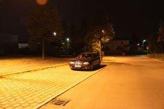 Nachtfotos-14.05.2011-014_ergebnis