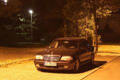 Nachtfotos-14.05.2011-015_ergebnis