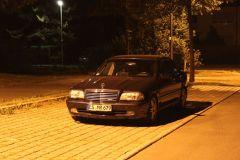 Nachtfotos-14.05.2011-016_ergebnis