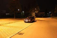 Nachtfotos-14.05.2011-017_ergebnis