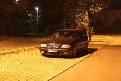 Nachtfotos-14.05.2011-019_ergebnis
