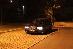 Nachtfotos-14.05.2011-021_ergebnis