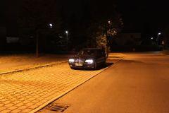 Nachtfotos-14.05.2011-022_ergebnis