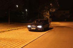 Nachtfotos-14.05.2011-023_ergebnis