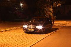 Nachtfotos-14.05.2011-025_ergebnis