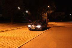 Nachtfotos-14.05.2011-026_ergebnis