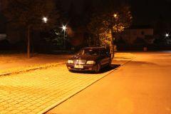 Nachtfotos-14.05.2011-027_ergebnis
