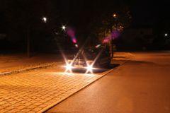 Nachtfotos-14.05.2011-028_ergebnis