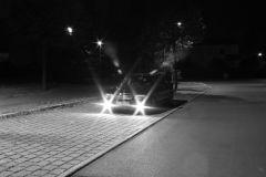 Nachtfotos-14.05.2011-030_ergebnis