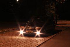Nachtfotos-14.05.2011-032_ergebnis