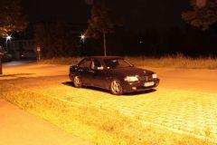 Nachtfotos-14.05.2011-036_ergebnis