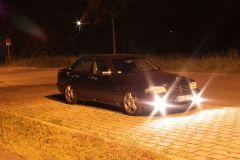 Nachtfotos-14.05.2011-039_ergebnis